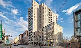 1507-35 Merton Street, Toronto, ON, M4S 3G4