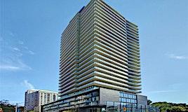 2406-1815 Yonge Street, Toronto, ON, M4T 2A4