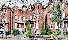 1176 Shaw Street, Toronto, ON, M6G 3N6