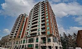 1210-319 Merton Street, Toronto, ON, M4S 1A7