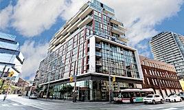 509-318 King Street E, Toronto, ON, M5A 1K6