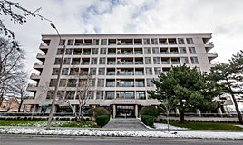218-1 Leaside Park Drive, Toronto, ON, M4H 1R1