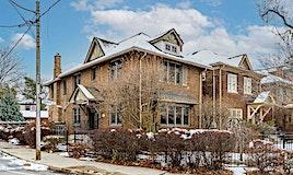 134 Snowdon Avenue, Toronto, ON, M4N 2B2