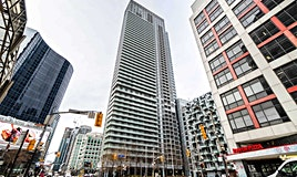 3807-300 Front Street W, Toronto, ON, M5V 0E9