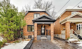 611 Hillsdale Avenue E, Toronto, ON, M4S 1V1