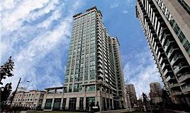 2308-17 Anndale Drive, Toronto, ON, M2M 2W7