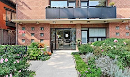 404-78 Warren Road, Toronto, ON, M4V 2R6