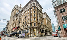 317-22 Leader Lane, Toronto, ON, M5E 0B2