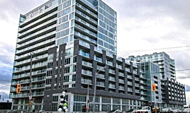 E212-555 Wilson Avenue, Toronto, ON, M3H 5Y6