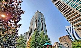 705-18 Spring Garden Avenue, Toronto, ON, M2N 3G2