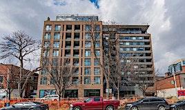 710-400 Wellington Street W, Toronto, ON, M5V 1E3