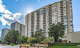 502-65 Spring Garden Avenue, Toronto, ON, M2N 6H9