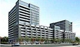 502-565 Wilson Avenue, Toronto, ON, M3H 5Y6