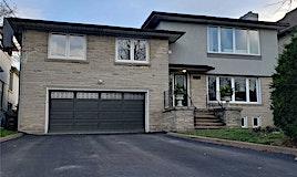 325 Betty Ann Drive, Toronto, ON
