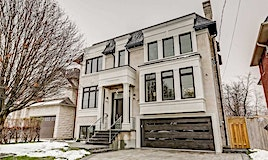 77 Invermay Avenue, Toronto, ON, M3H 1Z6
