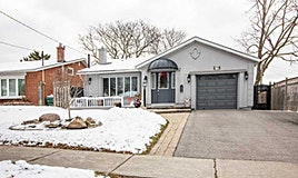 79 Roanoke Road, Toronto, ON, M3A 1G5