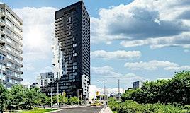 806-170 Bayview Avenue, Toronto, ON, M5A 0M4