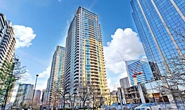 3202-23 Hollywood Avenue, Toronto, ON, M2N 7L8