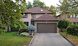 283 Hollywood Avenue, Toronto, ON, M2N 3K8