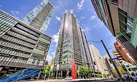 3411-110 Charles Street, Toronto, ON, M4Y 1T5
