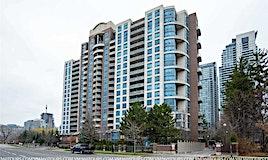 719-233 Beecroft Road, Toronto, ON, M2N 6Z9