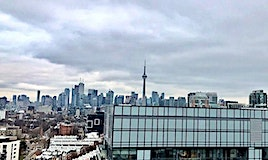 Ph01-38 Joe Shuster Way, Toronto, ON, M6K 0A5