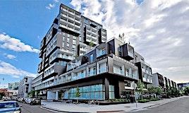 511-80 Vanauley Street, Toronto, ON, M5T 0C9