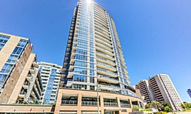 2009-50 Forest Manor Road, Toronto, ON, M2J 0E3