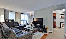 506-260 Seneca Hill Drive, Toronto, ON, M2J 4S6