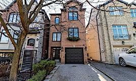 189 Roslin Avenue, Toronto, ON, M4N 1Z5