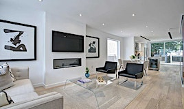 380 Old Orchard Grve, Toronto, ON, M5M 2E9