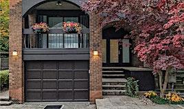 44 Castle Frank Road, Toronto, ON, M4W 2Z6