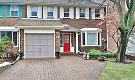 41 Chiswell Crescent, Toronto, ON, M2N 6G2