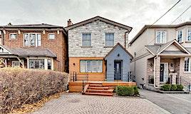 77 Roe Avenue, Toronto, ON, M5M 2H6
