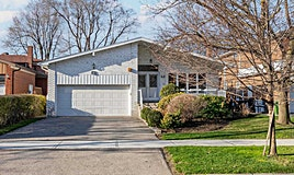 39 Shenstone Road, Toronto, ON, M2R 3B3