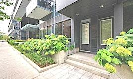 126-1030 King Street W, Toronto, ON, M6K 3N3