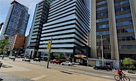1501-200 Bloor Street W, Toronto, ON, M5S 1T8
