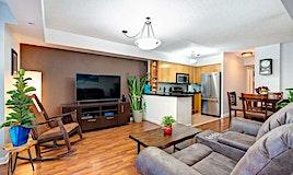 4303-43 Sudbury Street, Toronto, ON, M6J 3W6