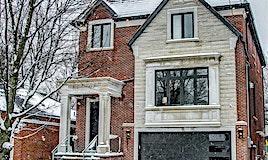 93 Mcgillivray Avenue, Toronto, ON, M5M 2Y5
