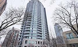 2207-60 Byng Avenue, Toronto, ON, M2N 7K3
