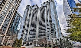 2811-4968 Yonge Street, Toronto, ON, M2N 7G9