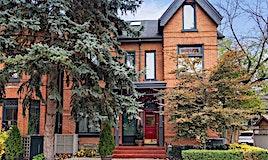 1 Parkview Avenue, Toronto, ON, M4X 1V8
