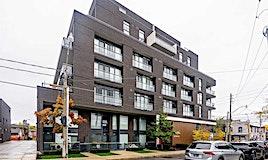 501-205 Manning Avenue, Toronto, ON, M6J 0E2