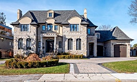79 Laurentide Drive, Toronto, ON, M3A 3E2