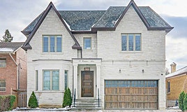 77 Caines Avenue, Toronto, ON, M2R 2L2