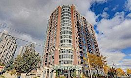 407-8 Mckee Avenue, Toronto, ON, M2N 7G5