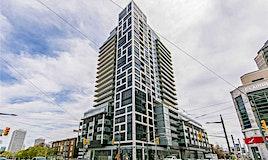 406-501 St Clair Avenue W, Toronto, ON, M5P 0A2