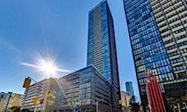 1409-101 Charles Street, Toronto, ON, M4Y 1V2