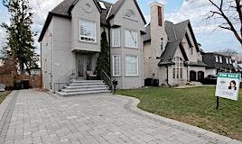 107 Yorkview Drive, Toronto, ON, M2R 1J9