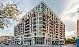 1008-23 Glebe Road W, Toronto, ON, M5P 0A1